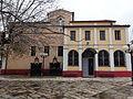 Sveti Dimitrija-Skopje (12).JPG