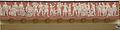 Svidnik freska- exterier.jpg