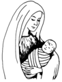 Swaddling Clothes (PSF).png