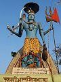 Swami alakhiya baba.jpg