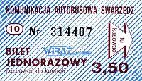 Swarzedz komunikacja (ticket).jpg