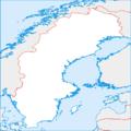 Sweden-eq1.png