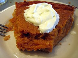 SweetPotatoPie.jpg