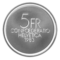 Swiss-Commemorative-Coin-1983-CHF-5-reverse.png