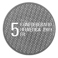 Swiss-Commemorative-Coin-1989-CHF-5-reverse.png