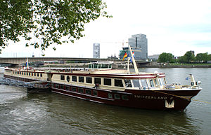 Switzerland II (ship 1991) 008.jpg