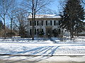 Sycamore Il Young House2.jpg