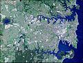Sydney ASTER 2001 oct 12.jpg