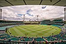 Sydney Cricket Ground (24509044622).jpg