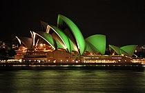 Sydney Opera House St Patricks 2010a.jpg