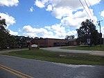 Sylvester Road Elementary School.JPG
