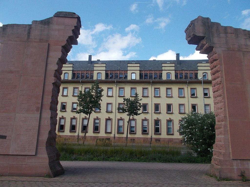 Synagoge Kaiserslautern.jpg
