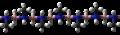 Syndiotactic-polymethylaminoborane-3D-balls-top.png
