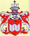 Syrokomla Coat of Arms.jpg