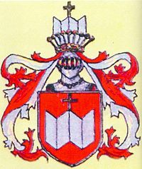 Syrokomla Coat of Arms.jpg