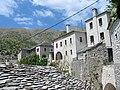 Syrrako-houses-2.JPG
