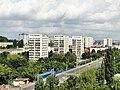 Szczecin Wzgórze Hetmanskie (1).jpg