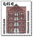 Tönning Briefmarke.jpg