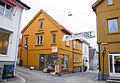 Tønsberg Øvre Langgate 47.jpg