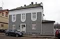 Tønsberg Snorres gate 14 002.jpg
