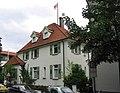 Tübingen - Hermann-Dietrich-Haus.JPG
