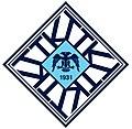 Türk Tarih Kurumu Logosu.jpg