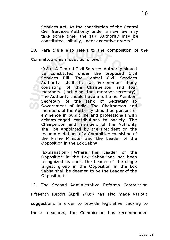 s r bommai vs union of india Sr bommai v union india pdf union of india 1994 2 scr 644 : air 1994 sc 1918 : 19943 scc1 was a landmark judgment of the supreme court of india, where  sr bommai .