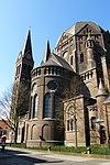 t.t rk kerk h. brigida geldrop (5)
