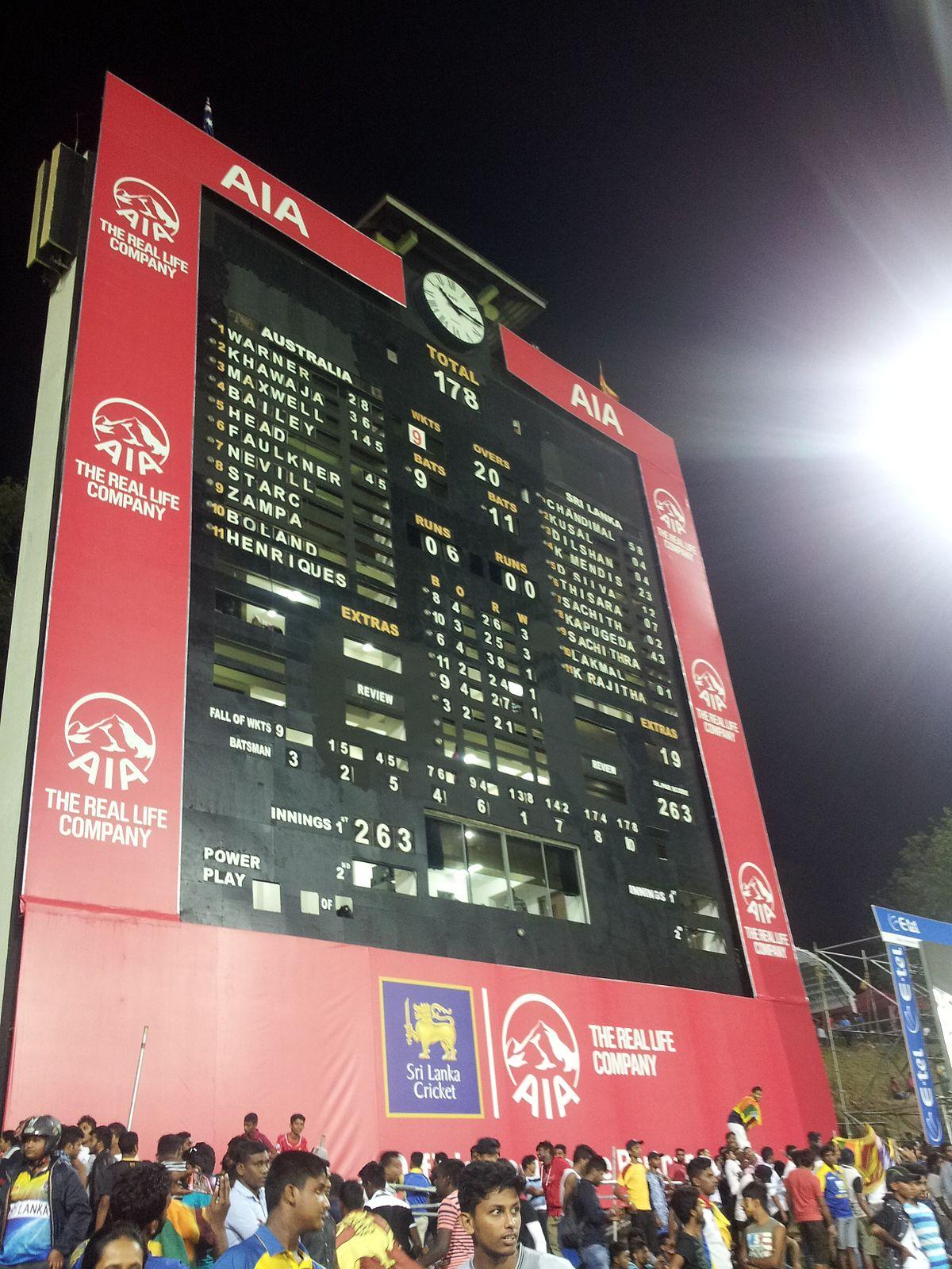 Sri Sri Tour Schedule