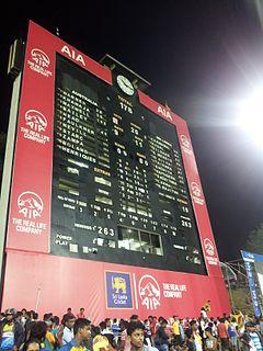 Australian cricket team in Sri Lanka in 2016 International cricket tour