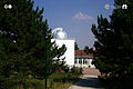 T35 Teleskop Binası 2.JPG