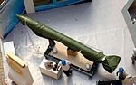 TADTE 2015 Preview, Covered Tien Kung Ⅲ Missile Model 20150811.jpg
