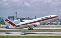 TAP Air Portugal L-1011-500 CS-TEF LIS 1988-6-30.png