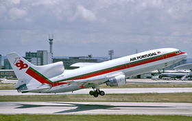 TAP Air Portugal L-1011-500 CS-TEF LIS 1988-6-30.png