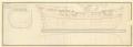 TARTARUS 1797 RMG J1221.png