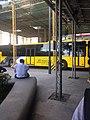 TAS Trans Corp. Volvo B7RLE stopping for passengers at Glorietta.jpg