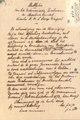 TDKGM 01.078 (3 1) Koleksi dari Perpustakaan Museum Tamansiswa Dewantara Kirti Griya.pdf