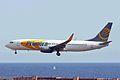 TF-JXF B737-86NW Jet-X-Primera LPA 23JAN08 (6448287665).jpg