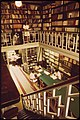 THE LIBRARY AT THE RUDER BOSKOVIC INSTITUTE - NARA - 549337.jpg