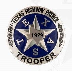 THP-New Badge