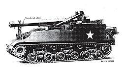TM-9-335-8in-HMC-M43-1.jpg
