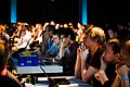 TNW Conference 2009 - Day 1 (3501200055).jpg