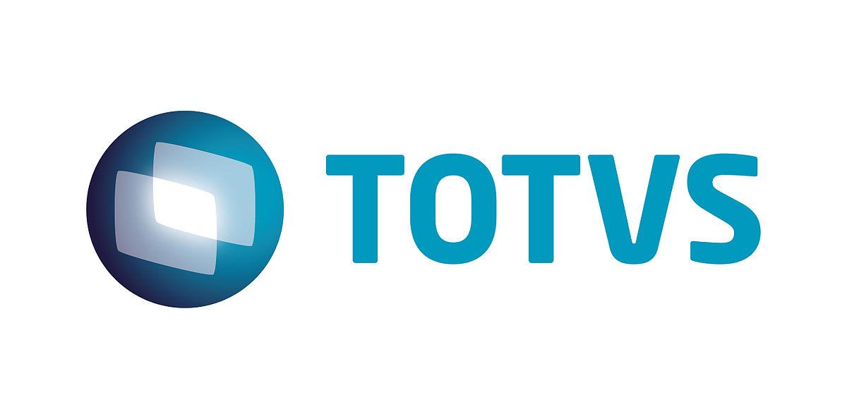 Totvs wikip dia a enciclop dia livre for Spiegel tv 11 12