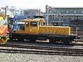 TRA 05TMC300T05 at Chiayi Station 20130105.jpg