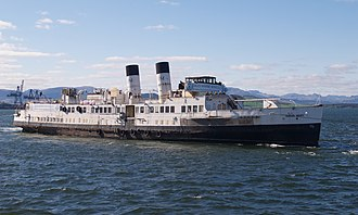 TS Queen Mary - TS.Queen.Mary