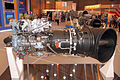 TV3-117VMA-SBM1V 1-2 series engine at Engineering Technologies 2012 Side.jpg