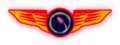 TWA badge 11.png