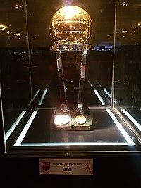 dce62c10ab Clube de Regatas do Flamengo – Wikipédia