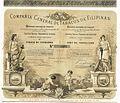 Tabacos de Filipinas 1882.jpg