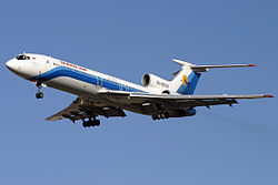 Taban Air Tupolev Tu-154M Shary-1.jpg